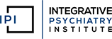 Integrative Psychiatry Institute
